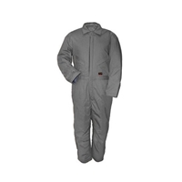 Walls 15026 Flame Resistant Insulated Coverall