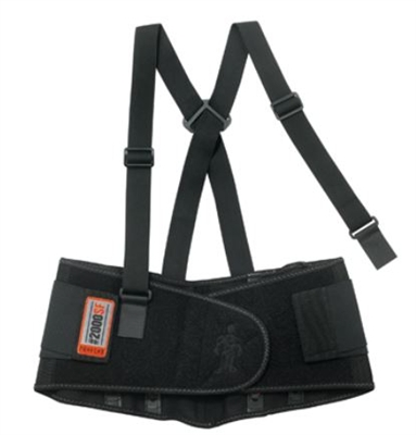 Ergodyne ProFlex 20000SF High Performance Back Support
