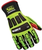 Ringers Gloves 263 Roughneck Limited Slip Impact Gloves