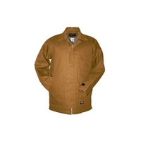 Walls FR 35376 10 Oz Flame-Resistant Insulated Chore Coat
