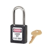 Master Lock 410 Padlock - Keyed Different
