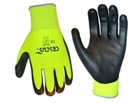 CESTUS 6116 NS Grip Glove