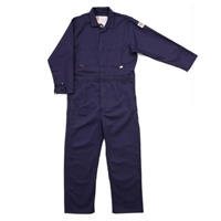 Walls FR 62401 Flame Resistant Contractor Coverall