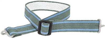 MSA 88128 Chinstrap For V-Gard Hard Hats