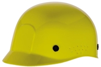MSA 10033651 Yellow Bump Cap