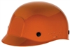 MSA 10033654 Orange Bump Cap