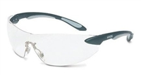 Uvex S4400 Ignite Safety Glasses - Clear Lens With Hardcoat Coating