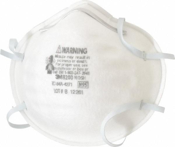 n95 mask 3m 8200