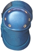 OccuNomix 125 Hard Plastic Cap Knee Pad