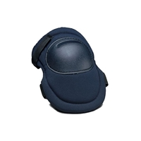 Allegro 6999 Value Plus Knee Pads