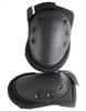 Alta 50413 SuperFlex Knee Pad Alta Buckle