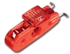 Master Lock S2391 Circuit Breaker Lockout Wide