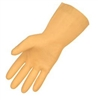 MCR 5070E Latex Canners Disposable Glove