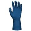 MCR 5080B Latex Canners Disposable Glove