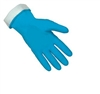 MCR 5280PB Unsupported Latex Flock Lined Glove