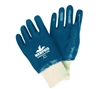 MCR 9751 Predator Nitrile Fully Coated Glove