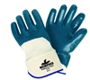 MCR 9760 Predator Nitrile Coated Palm Glove