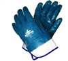 MCR 9761 Predator Nitrile Fully Coated Glove