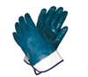 MCR 9770 Predator Nitrile Fully Coated Glove
