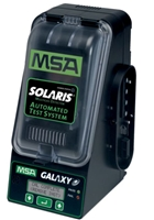 MSA 10061787 Solaris Galaxy Automated Test Kit - Smart Standalone System