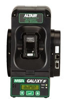 MSA 10078255 Altair Galaxy Automated Test Kit - Smart Standalone System