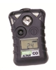 MSA 10071334 CO Altair Maintenance-Free Single-Gas Detector