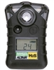 MSA 10071361 H2S Altair Maintenance-Free Single-Gas Detector