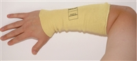 "Seattle Glove KS10 10"" Kevlar String Knit Cut Resistant Sleeve"