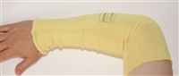 "Seattle Glove KS18 18"" Kevlar String Knit Cut Resistant Sleeve"