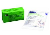 North Safety 020667 Instant Cold Pack