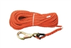 Klein 1803-60 75' Polypropylene Hand Line With 443A Snap Hook