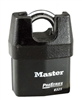 Master Lock 6325KA Pro High Security Padlock
