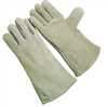 Seattle Glove 7110 Shoulder Leather Welding Glove