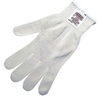 MCR 9356 Steelcore II Cut Resistant Glove - 10 Gauge - Medium Weight