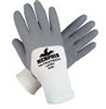 MCR 9698 Ultra Tech Latex Glove