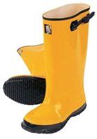 MCR BYR100 Over-The-Shoe Slush Boot