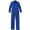 Rasco FR2844 FR DH Air Coverall