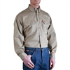 Riggs By Wrangler FR3W5 Flame-Resistant Work Shirt
