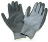 Seattle Glove GDYP4 Knit Cut Resistant Glove