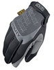 Mechanix Wear H15-05 Black & Gray Series 1.5 Utility Gloves