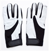 Seattle Glove MCG26 Goatskin Mechanic Glove