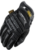 Mechanix Wear MP2-05 M-Pact 2 Gloves