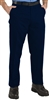 Topps PA08-7905 Navy Firewear Pants