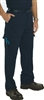 Topps PA65-7905 Navy Firewear Men's Style EMS Pants