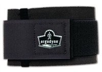 Ergodyne ProFlex 500 Elbow Support