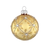 Ball Phyllis Classic Light Gold