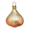 Inge Glass Whole Onion