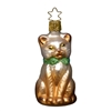 Inge Glas Tan Cat