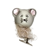 Inge Glas My Mouse