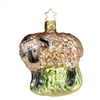 Inge Glas Daisy The Sheep Ornament